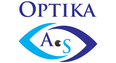 OPTIKA AS