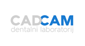 CAD CAM DENTALNI LABORATORIJ