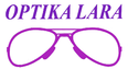 OPTIKA LARA