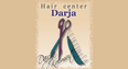 HAIR CENTER DARJA DARJA KOCMUT S.P.