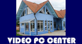 VIDEO PC CENTER DAMJAN ILINČIČ S.P.